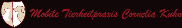 Logo-THP-Kuhn600x93